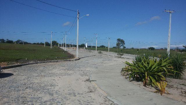 Loteamento Novo Eusébio. - Foto 6