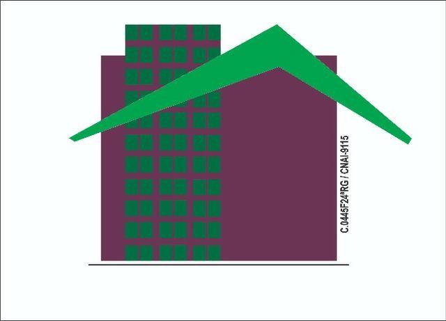 Casas, apartamentos, terrenos, pontos comercias e outros