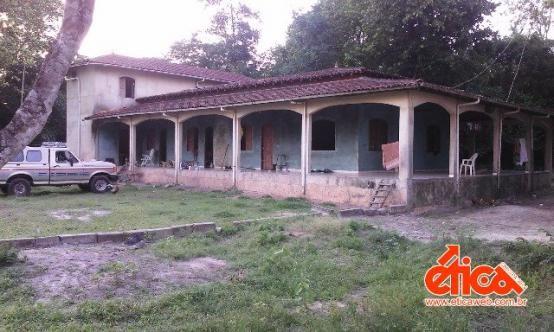 Sítio à venda em Aguas lindas, Ananindeua cod:7684 - Foto 20