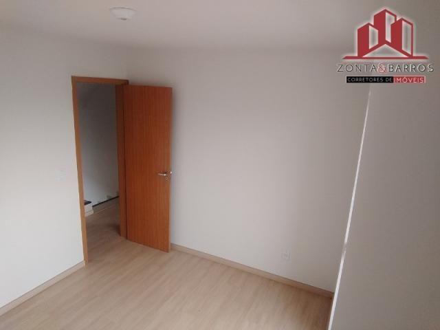 Casa à venda com 3 dormitórios em Gralha azul, Fazenda rio grande cod:SB00001 - Foto 16