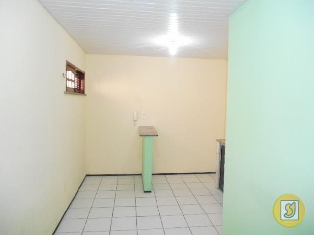 Kitchenette/conjugado para alugar com 1 dormitórios em Montese, Fortaleza cod:26366 - Foto 8