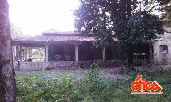 Sítio à venda em Aguas lindas, Ananindeua cod:7684 - Foto 13