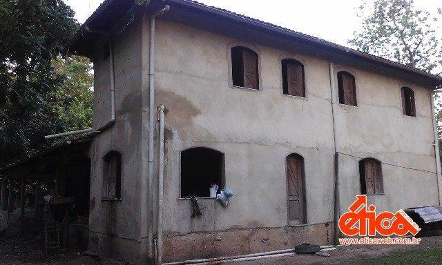 Sítio à venda em Aguas lindas, Ananindeua cod:7684 - Foto 16
