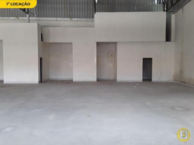 Loja comercial para alugar em Aldeota, Fortaleza cod:48863 - Foto 2