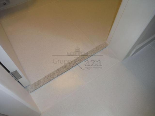 Apartamento à venda com 3 dormitórios cod:V29093AP - Foto 14