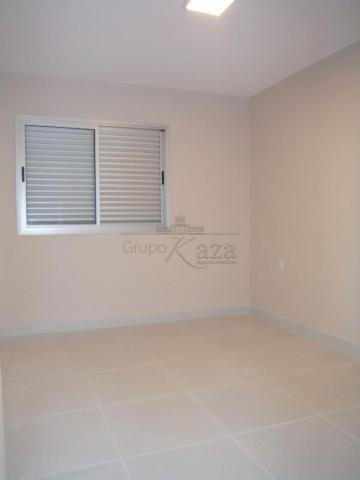 Apartamento à venda com 3 dormitórios cod:V29093AP - Foto 20