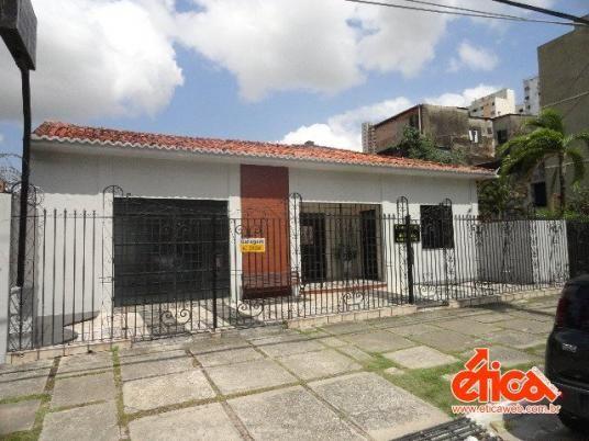 Casa à venda com 5 dormitórios em Umarizal, Belem cod:3329 - Foto 4