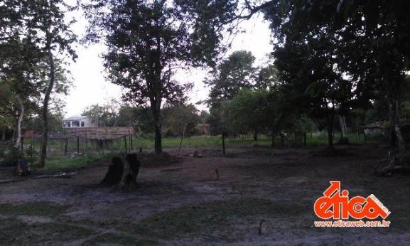 Sítio à venda em Aguas lindas, Ananindeua cod:7684 - Foto 15