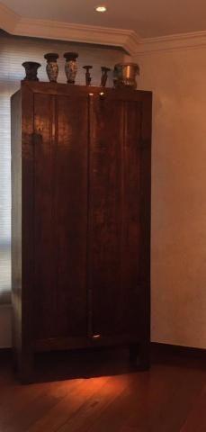 lindo apto de 04 quartos no bairro Sion - Foto 6