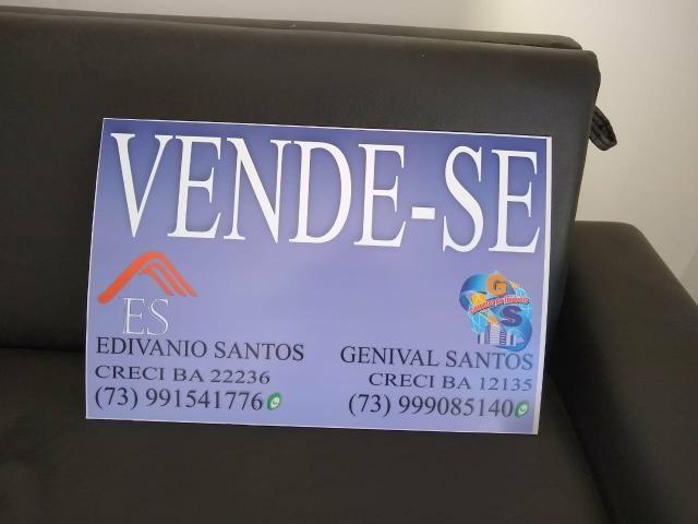 Vendo Indústria Oportunidade de Negócio Porto Seguro!!