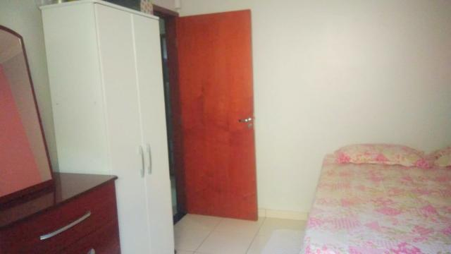 Cód. 5898 - Casa no Monte Sinai - Foto 18