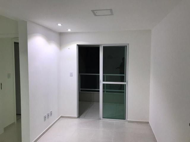 Léo tem Apartamento 2/4 no bairro Sim - Foto 13