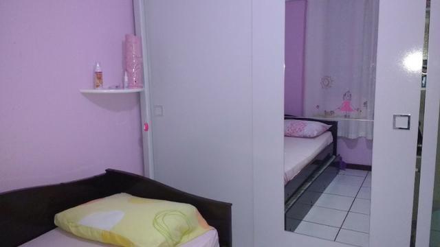 Vendo casa em condomínio fechado em Arembepe - Foto 9