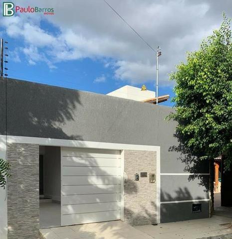 Excelente Casa para vender no Bairro Country Club - Foto 2