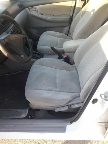 Corolla automático completo - Foto 7