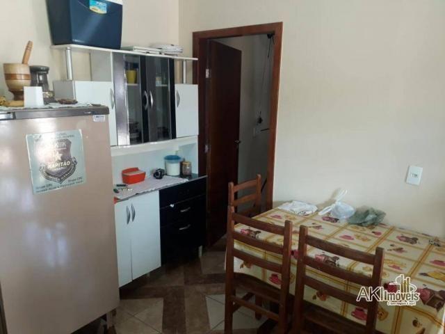8046   casa à venda com 2 quartos em centro, rosana
