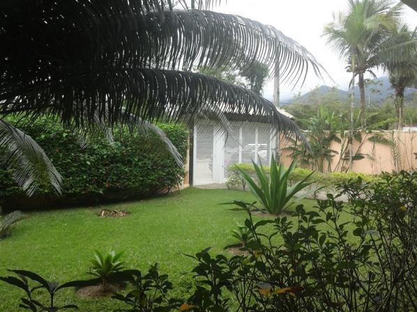 Casa Condomínio Caraguatatuba Massaguaçu! - Foto 7