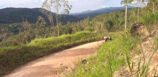 Terreno próximo de Araçariguama - Foto 3