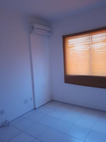 Apartamento Messejana 3 quartos - Foto 8
