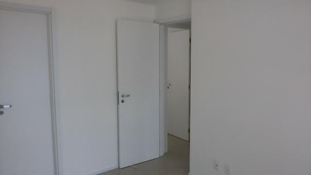 (Cod: 886) Rua Alodia, 200, Ap. 304, Torre C ? Messejana - Foto 14