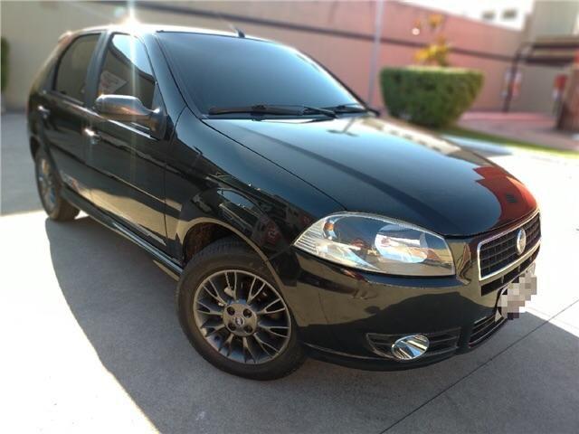 Palio 1.8 R (* 48x 349 venha para Mfcar e saia com seu carro novo hoje) - Foto 3
