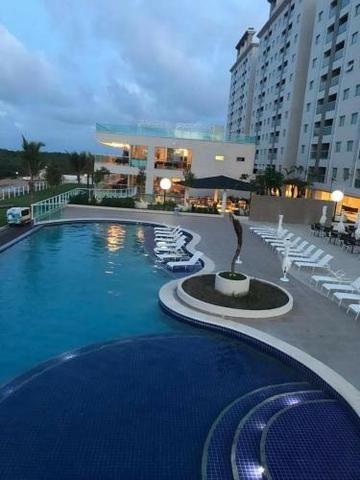 Apartamento 1/4 Salinas Park Resort Semana 31/10 a 03/11/19 (Feriado Finados) - Foto 4