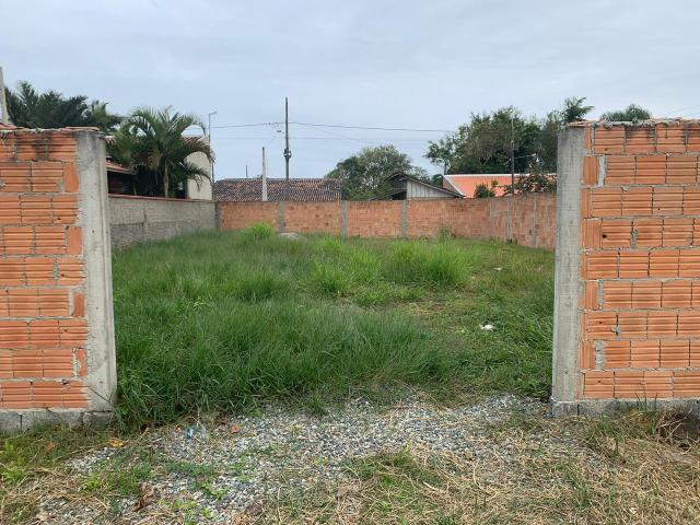 Vendo terreno Balneário Barra do Sul - Foto 6