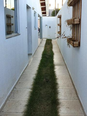 Vendo casa Residencial Padre cícero - Foto 12