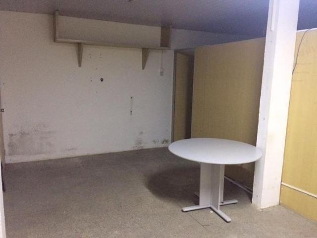 Galpão de 600M² Simões Filho, BA, incluso condomínio, BEM Localizado. Whatsapp! - Foto 3