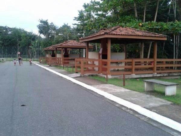 Viver Ananindeua, apto 3 quartos, R$800 / *. CEP: 67030-325 - Foto 3