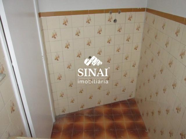 Apartamento - VAZ LOBO - R$ 700,00 - Foto 13