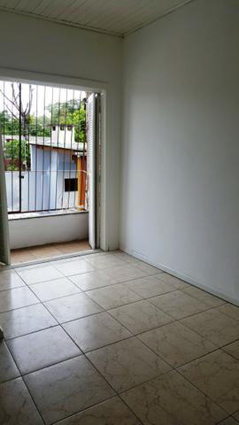 Casa São Leopoldo - Barbadaaa - Foto 15