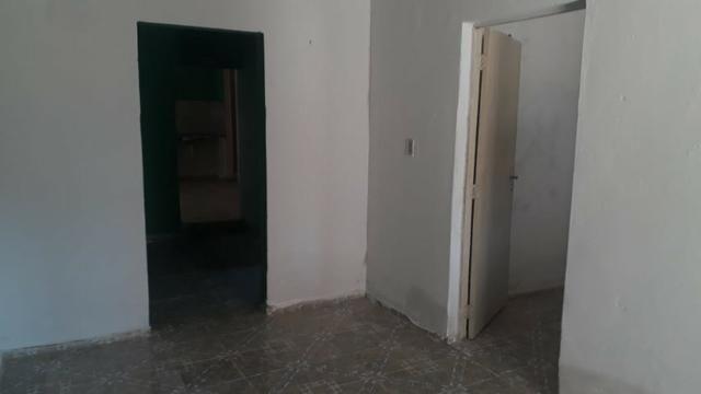 Casa parnaiba - Foto 12