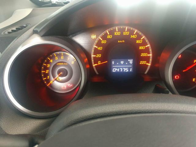 Honda Fit, 2010, Completo, Todo Reviso, Particular! - Foto 4