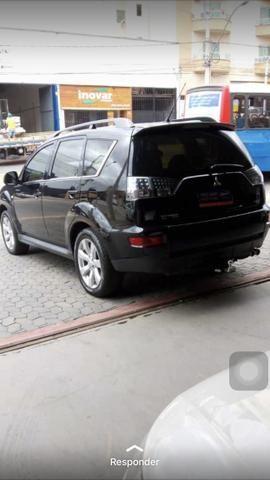 Outlander 3.0 V6 GT - Foto 3