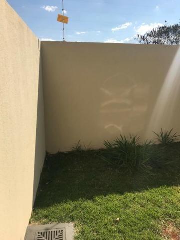 Casa Térrea Vila Carlota, 2 quartos sendo umsuíte - Foto 10