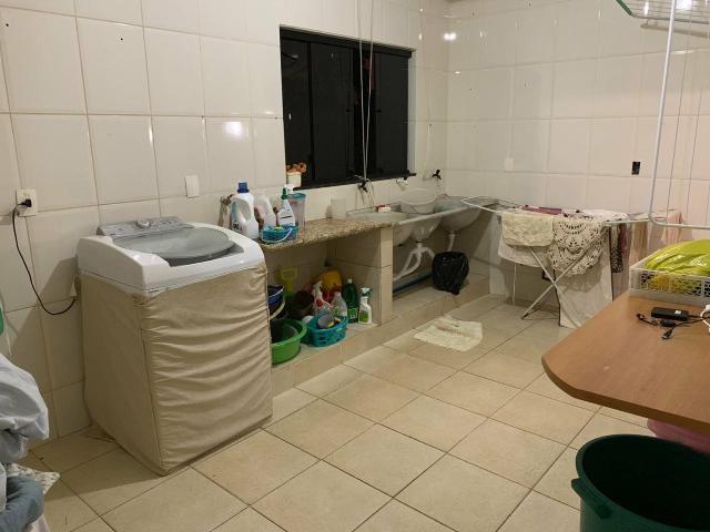 Arniqueiras QD 04 Casa 4qts 4suites lazer condomínio lote 1150m só 988mil Ac Imóvel - Foto 17