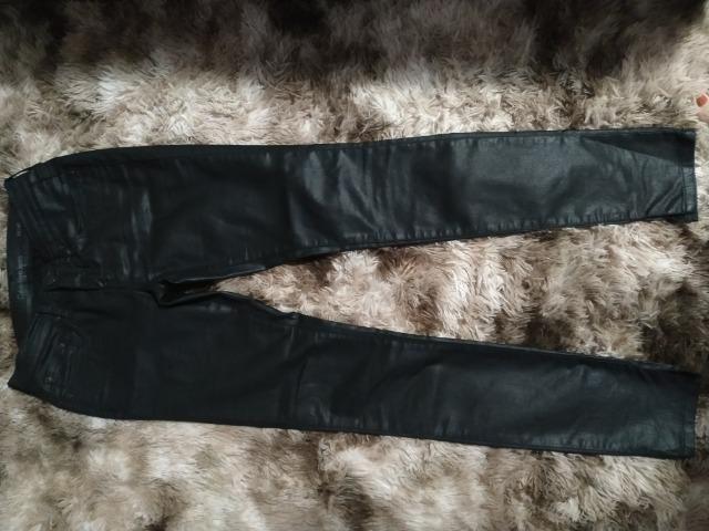 Calças e Vestidos - Foto 6
