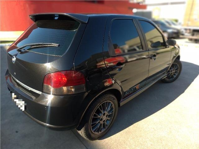 Palio 1.8 R (* 48x 349 venha para Mfcar e saia com seu carro novo hoje) - Foto 4