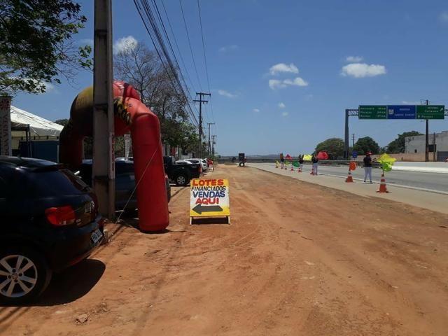 Lotes em Itatinga sem Burocracia - Foto 6