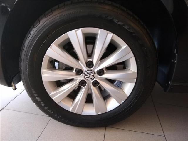 Volkswagen Virtus 1.6 Msi - Foto 5