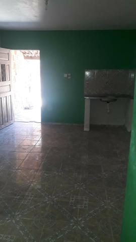 Casa parnaiba - Foto 2