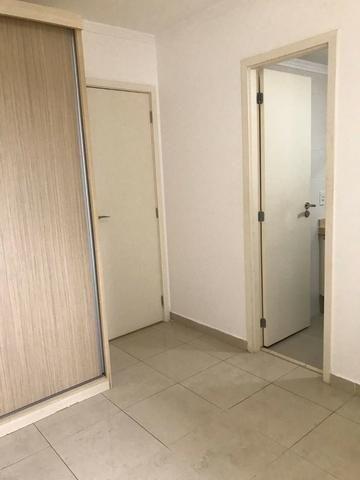 JD Aquarius - Lindo Apartamento no Patio Clube, 90 m2, 3 dormitórios - Venda - Foto 15