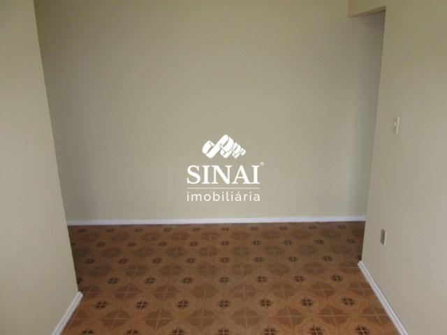 Apartamento - VILA DA PENHA - R$ 800,00 - Foto 3