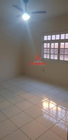 Apartamento para alugar com 2 dormitórios em Campo grande, Cariacica cod:186 - Foto 15