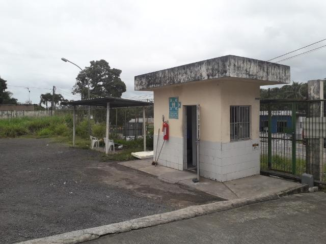 Galpão com 10.000,00m2 em Simões Filho - Foto 15