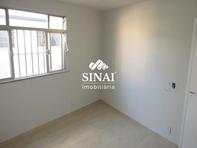 Apartamento - VAZ LOBO - R$ 700,00 - Foto 9