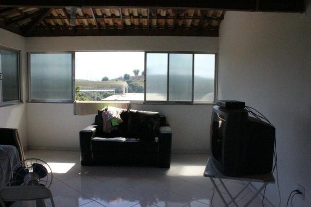 Sítio em Tingua - Foto 4