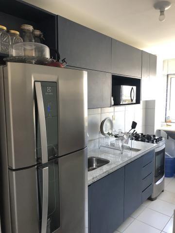 Cozinha planejada /valores promocionais JANEIRO !!! - Foto 2