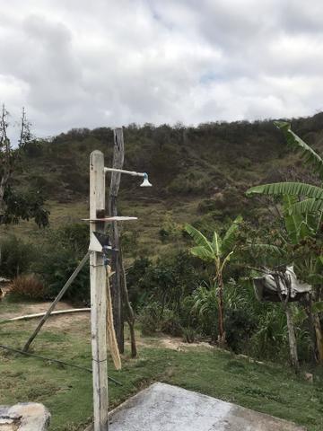 Fazenda em Minas - Foto 17